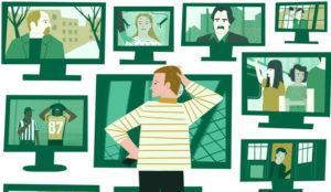 La medición de las audiencias en televisión necesita (con urgencia) una revisión