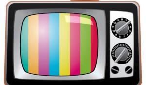 La presión publicitaria en TV sigue al alza en marzo