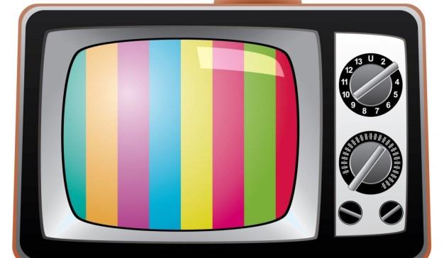 tv presión publicidad