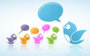 Twitter pía a favor de la igualdad en su consejo de dirección