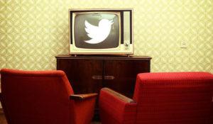 Así pretende Twitter convencer a los marketeros para invertir en su publicidad en vídeo