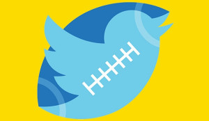 Twitter se marca un