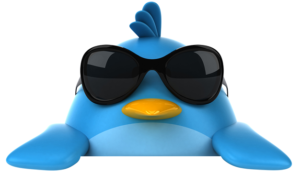 Twitter crece en usuarios e ingresos pero Wall Street mantiene la cautela