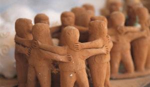La unión hace la fuerza: así trabaja la industria contra los problemas en común #icom16