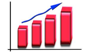 Venta cruzada, una forma sencilla de aumentar las ventas