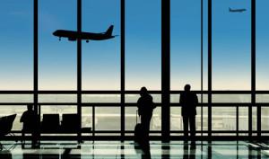 Viajar puede convertirle en un líder de éxito por estos 6 sencillos motivos