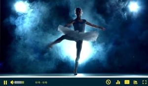 Ooyala presenta su nuevo reproductor de vídeo que eleva el rendimiento, personalización y monetización del vídeo premium