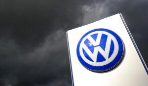 Volkswagen indemnizará a los afectados por el Dieselgate en EE.UU. a cambio de no ir a juicio