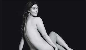 Weight Watchers brinda por la belleza real desnudando a estas 11 mujeres