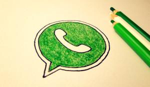 ¿No es nadie sin WhatsApp a su vera? En Europa la famosa app podría ser ilegal