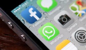 Campañas de falsos vales descuento piden datos personales a través de WhatsApp
