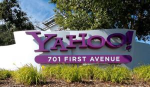 El Daily Mail habría iniciado conversaciones para comprar Yahoo!