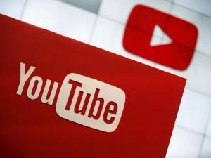 10 formas de fracasar (y cómo evitarlo) con su estrategia de marca en YouTube
