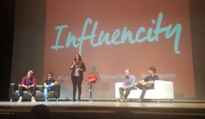 Youtubers e influencers dan las claves a las (cabezotas) marcas para abrir sus puertas