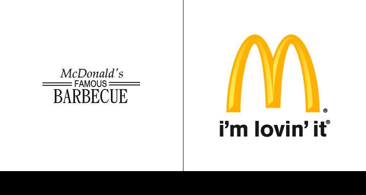 14-mcdonalds