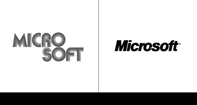 15-microsoft