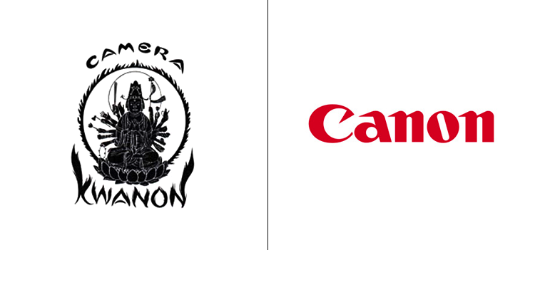 2-canon