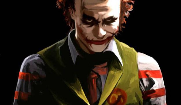 2317777-joker_mcdonald
