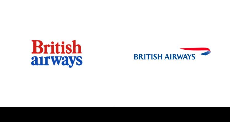 4-british-airways