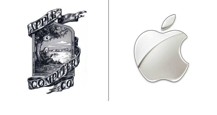 6-apple