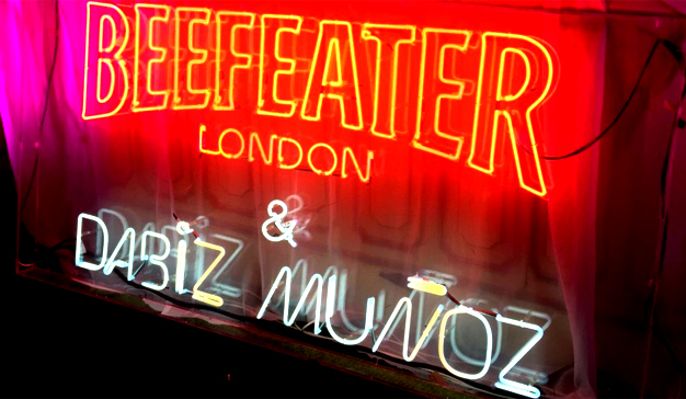 Beefeater 1