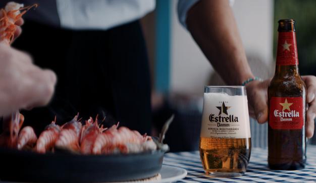 ESTRELLA_FR_REF