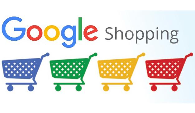 Google Shopping 2