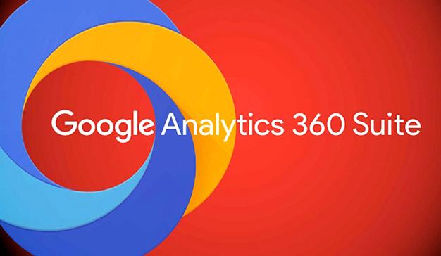 Google analytics 5