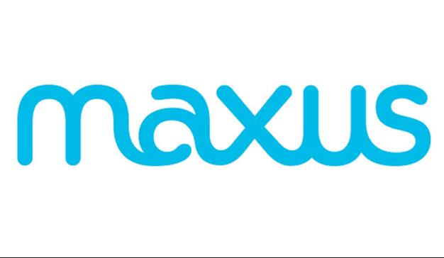 MAXUS Imagen