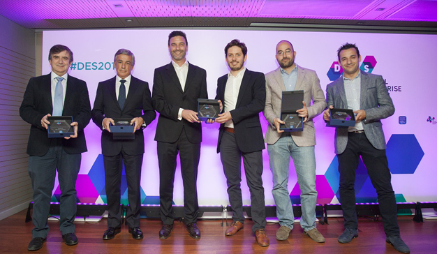 Premiados_European Digital Mindset Awards_ok
