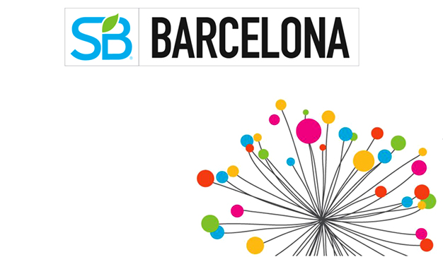 SB Barcelona