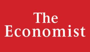 The Economist expande sus fronteras hacia el mundo digital, cine, radio y televisión