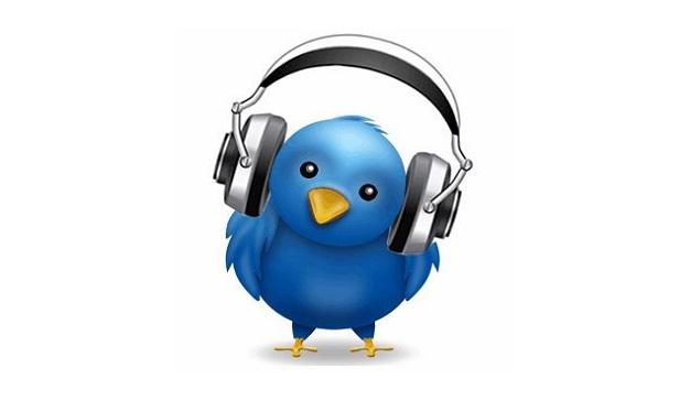 Twitter-music1-