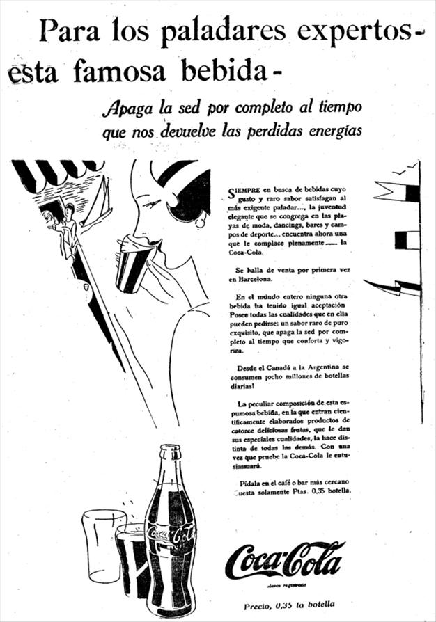 anuncio-coca-cola