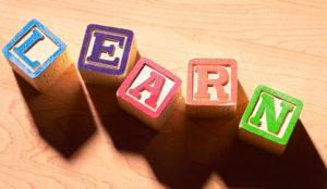 4 lecciones de cultura empresarial (que debe comenzar a aplicar) aprendidas en Google