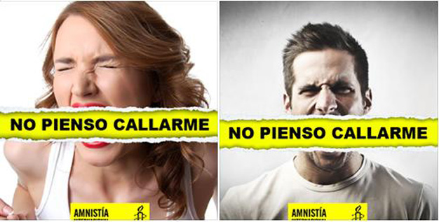 campaña3