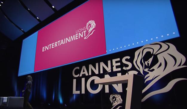 cannes-lions-entertainment