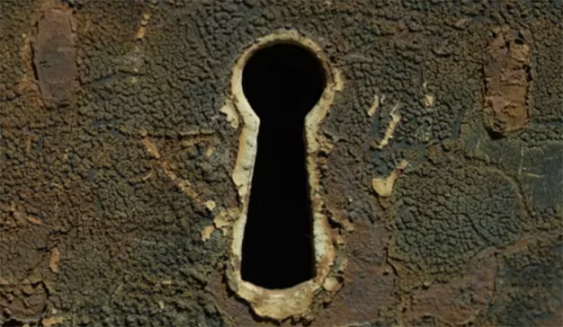 cerradura