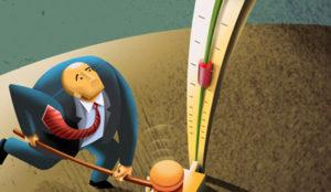 La experiencia de cliente tendrá más peso en la percepción de marca que el precio o el producto
