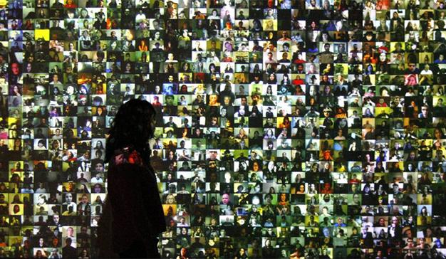 ¿Big Data? Transfórmelo en valor y comience a hablar de Smart Data #TMR