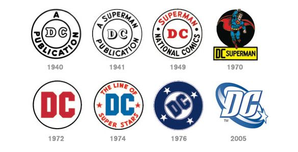 dc-logo-history.0
