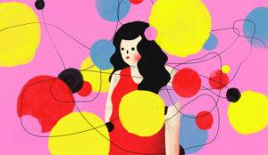 Cómo ser productivo y no morir en el intento en la era digital de las distracciones