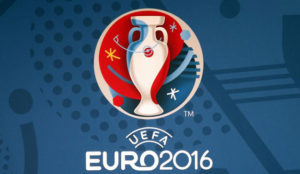 Mediaset se hace con los derechos de la Eurocopa 2016 para volver a emocionar con La Roja
