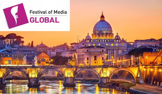 festival-of-media-global-2016