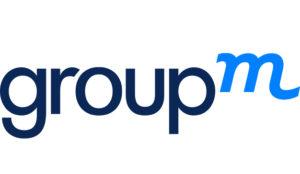 GroupM, presente en el ranking Las 100 mejores empresas para trabajar en nuestro país