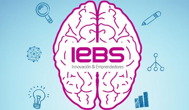 IEBS reinventa la formación con el Aprendizaje Adaptativo gracias al Big Data