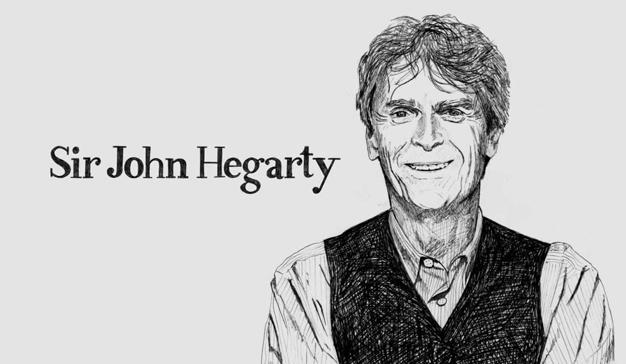 john-hegarty