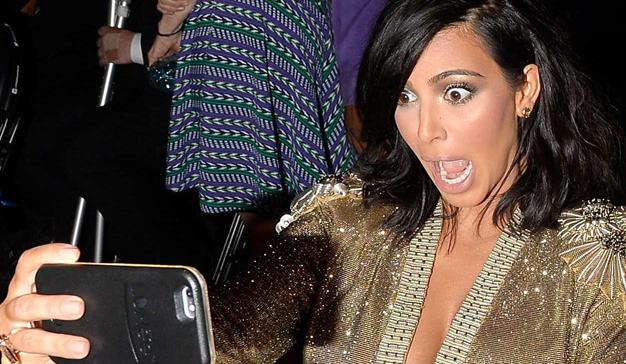 selfis-kardashian