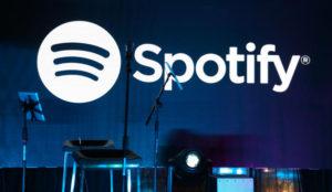 Spotify aumenta su apuesta por el vídeo: producirá 12 series musicales propias
