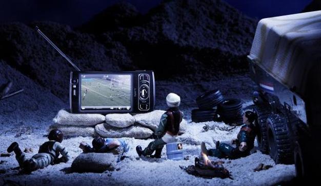 television tv (5)